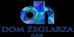 logotypy_niebieskie_bez (1)