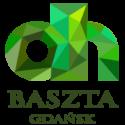 logotypy_zielone_baszta_bez